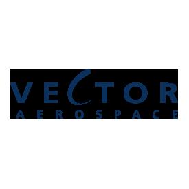 vector-aerospace-logo-ex