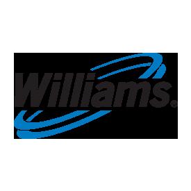 williams-logo-ex