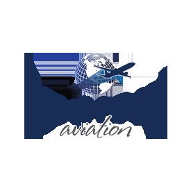 next-level-aviation-ex