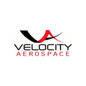 Velocity Aerospace