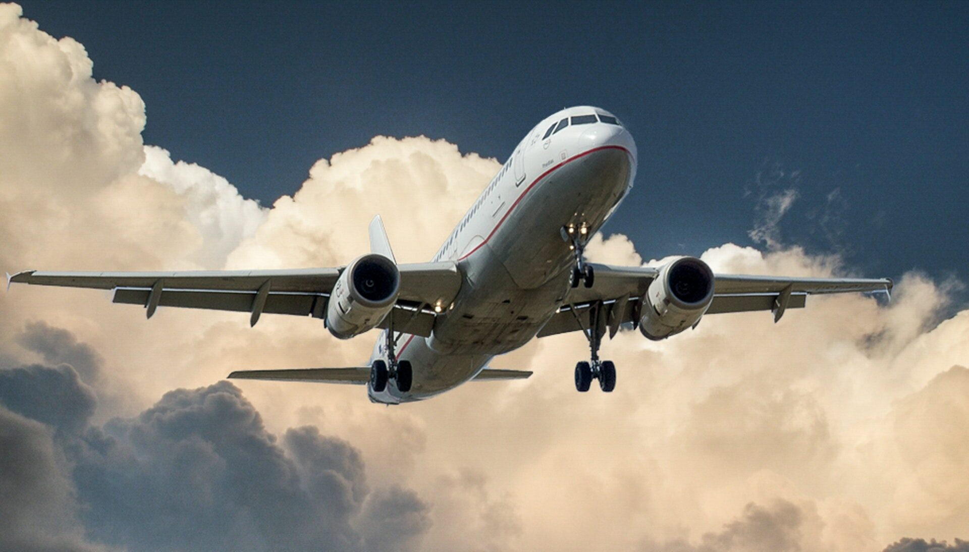 Why Brand Storytelling is Essential for Aerospace & Aviation Businesses